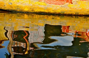 Kashmiri Reflections
